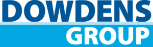 Dowdens Group Logo Standard