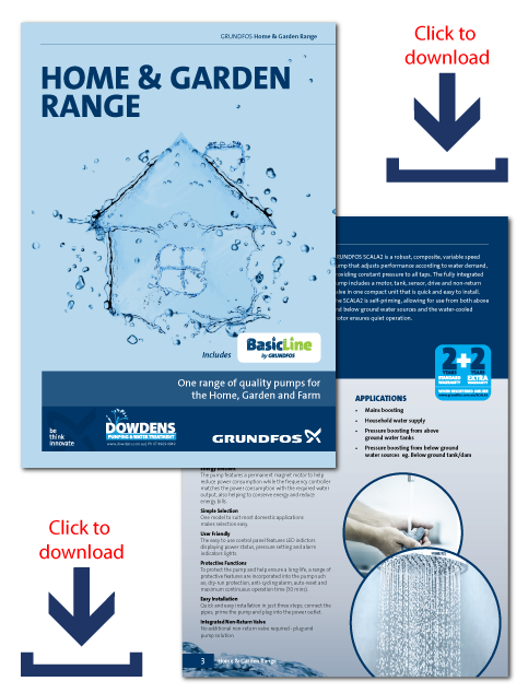 Download Grundfos Brochure